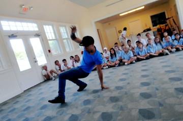 B-Boy-Lead-Dancer.jpg
