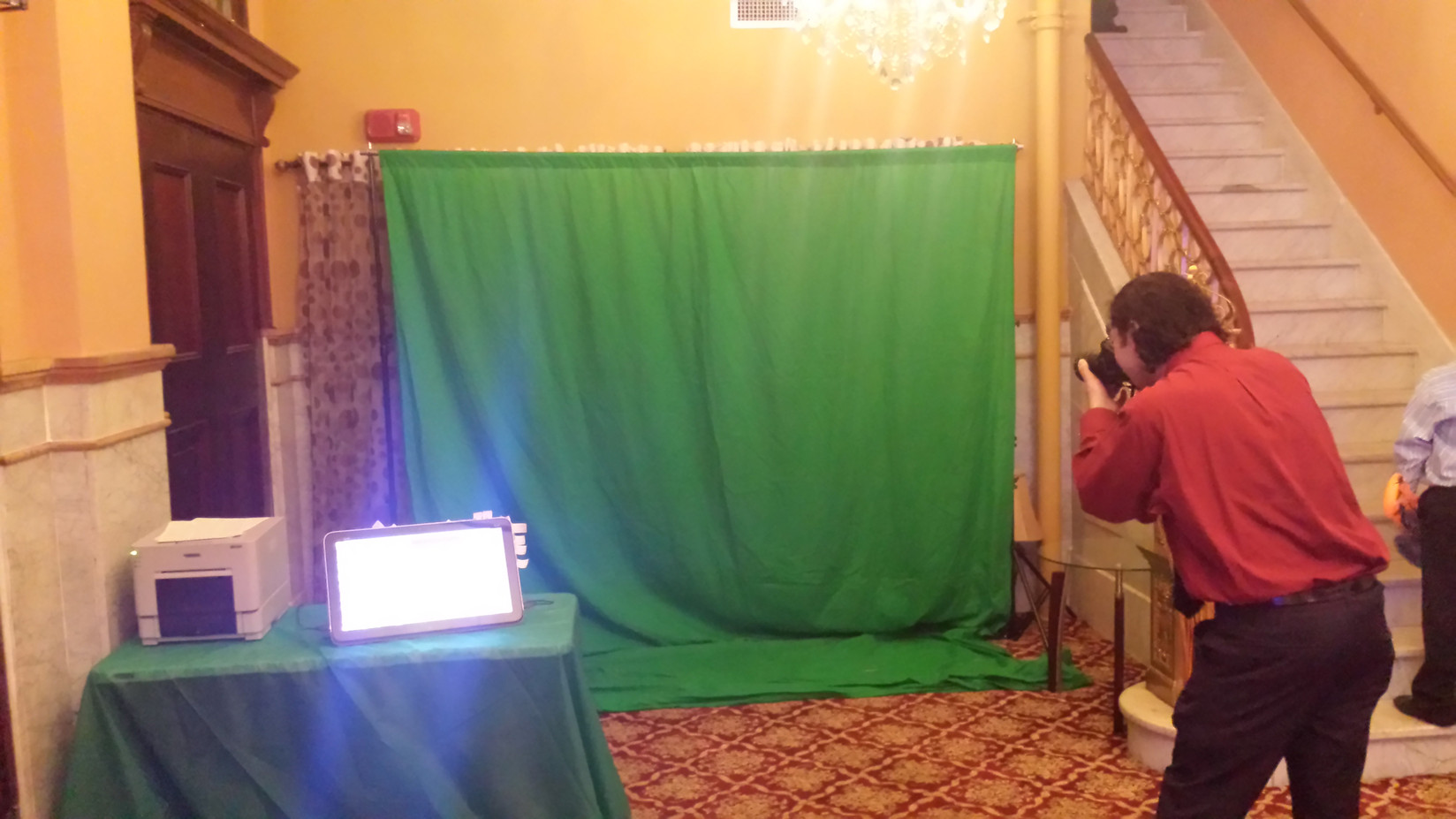MME-Green-Screen-Photo-Booth.jpg