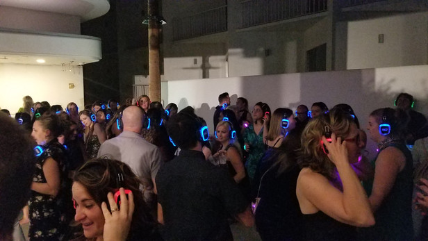 Silent-Disco-Event.jpg
