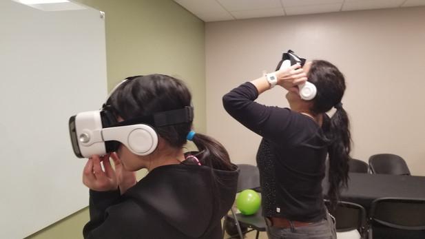 Virtual-Realitry-Rentals.jpg