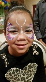 Standard-Butterfly-Face-Paint.jpg