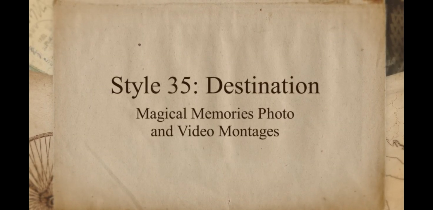 MME-Style-34:-Destination-Photo-And-Video-Montages.jpg