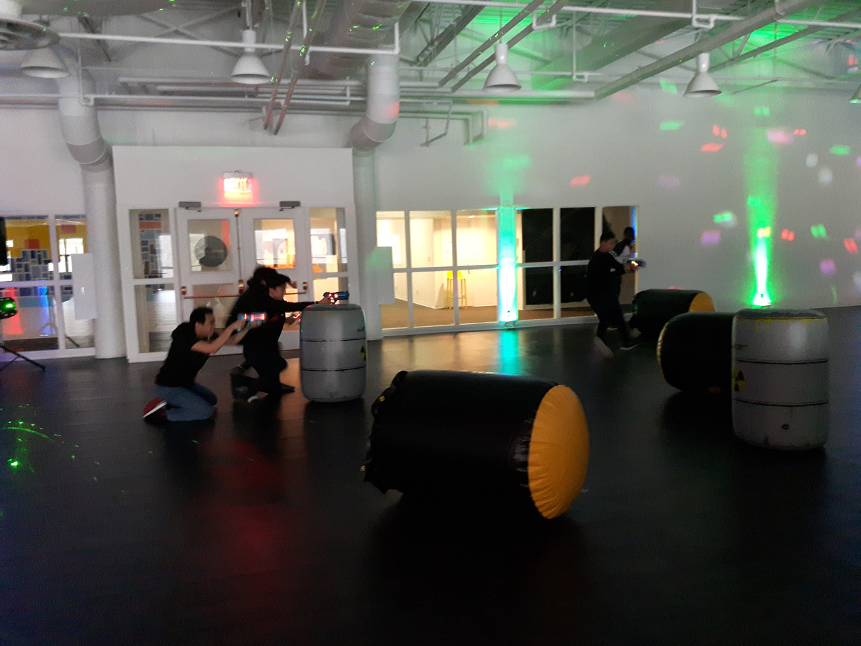 Nerf-Gun-Shooting-Indoor-With-Inflatable-Obstacles.jpg