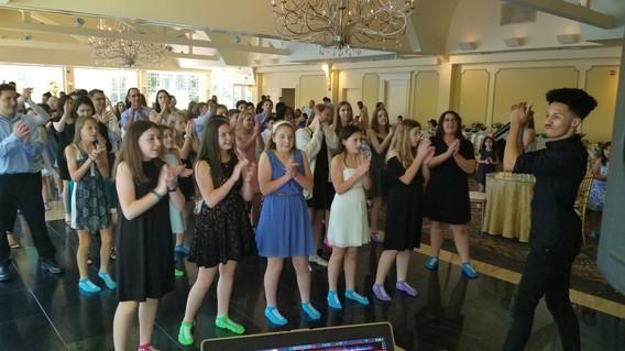 Motivational-Dancer-For-Teens-Event.jpg