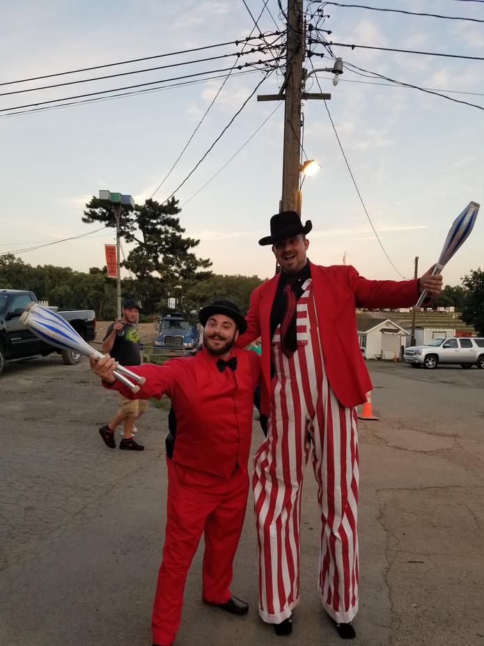 Circus-Entertainer-And-Stilt-Walker.jpg