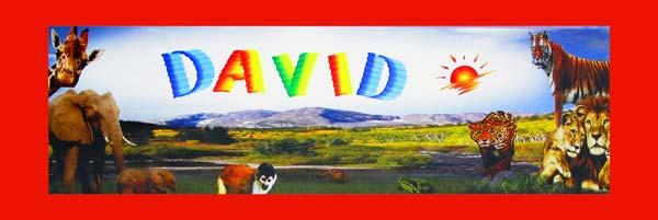 David-Marker-Art-Party-Favor.jpg