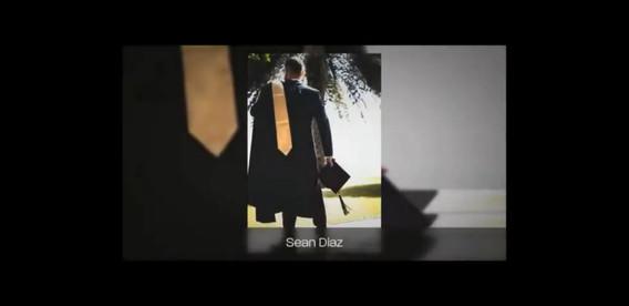 Livestream-Graduation-Man-With-Graduation-Gown-And-Toga.jpg