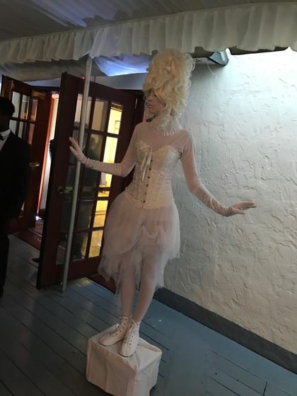 Human-Statue.JPG