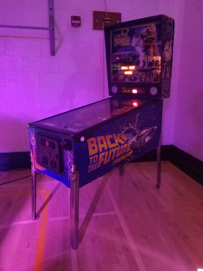 Arcade-Game-For-Rent.jpg