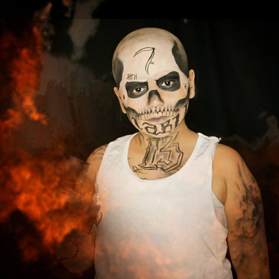 Halloween-Body-Painting-For-Man.jpg