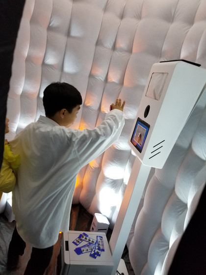 White-Inflatable-Photo-Booth-Rent.jpg