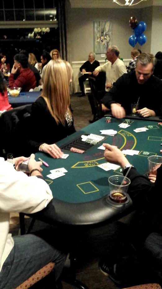 Casino-Themed-Party.jpg