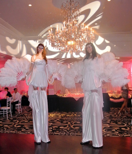 Angels-Stilt-Walker.jpg