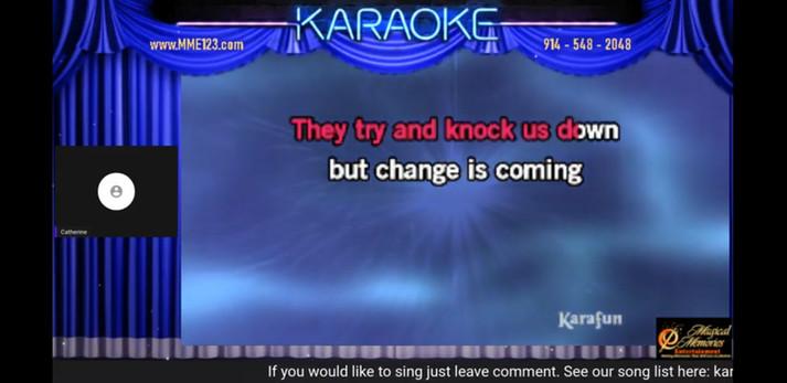 Screenshot_20200919-014257_YouTube.jpg