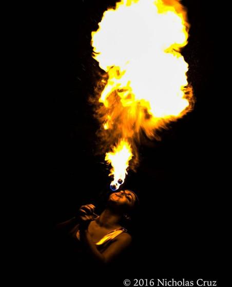 Fire-Lady-Breather.jpg