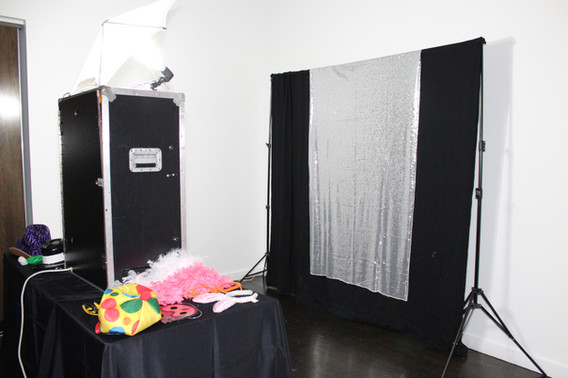 Affordable-Open-Air-Photo-Booth-With-Props.JPG