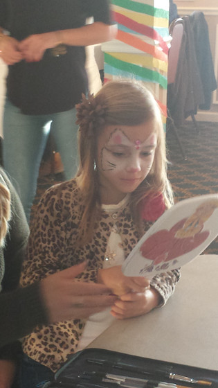 Kitty-Face-Paint-For-Kids.jpg