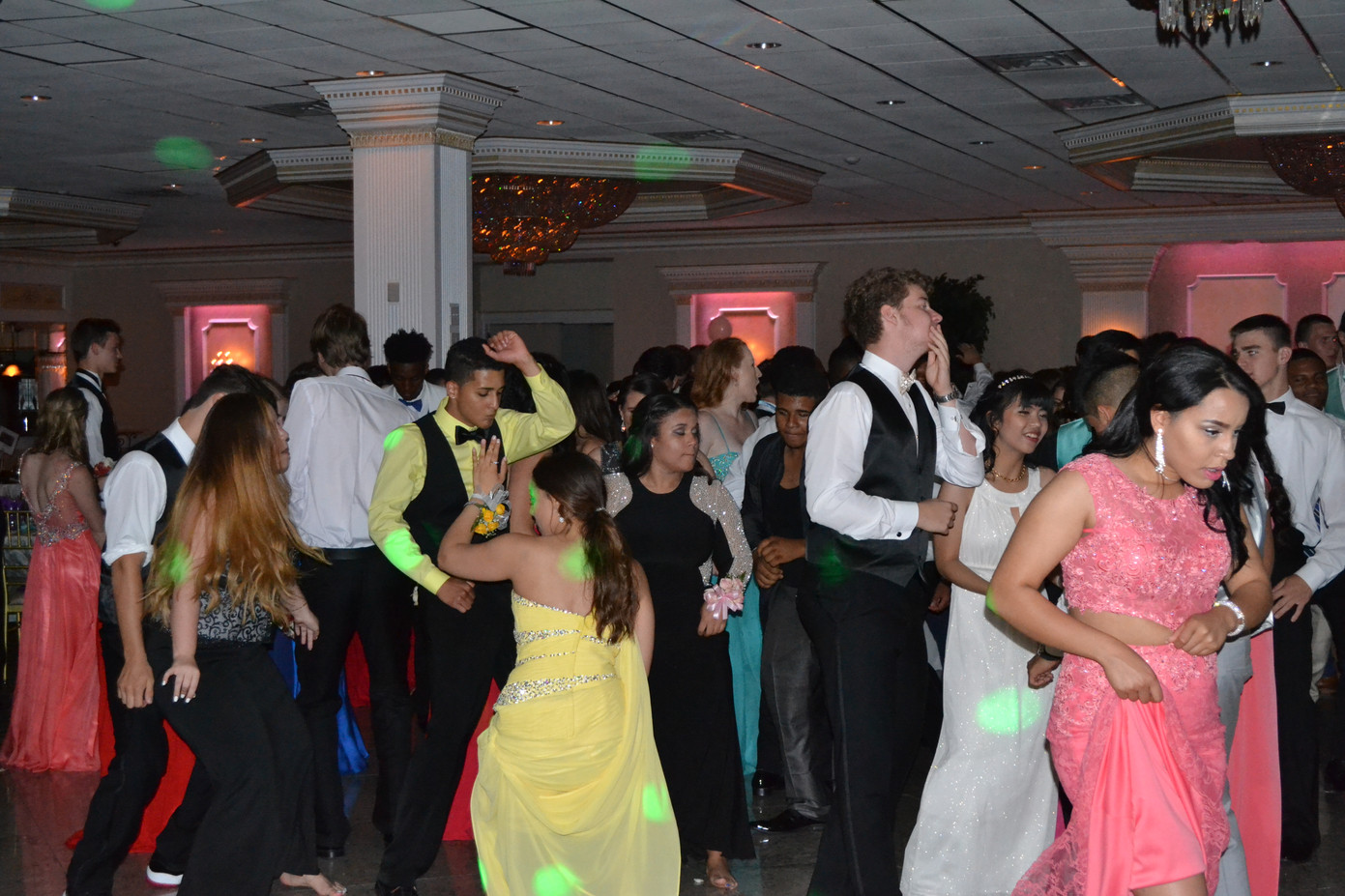 Group-Prom-Dance.JPG