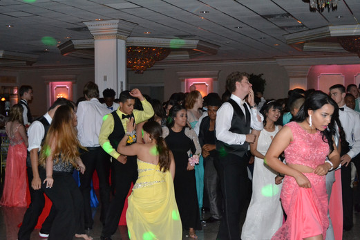 Group-Prom-Dance.JPG