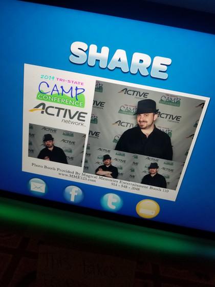 Photo-Sharing-On-Social-Media-Booth.jpg