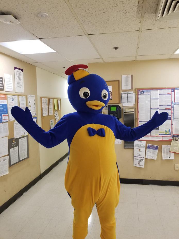 Bird-Costume-Character.jpg
