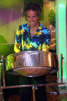 MME-Steel-Drummer.jpg