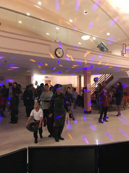 Disco-Light-Party.JPG