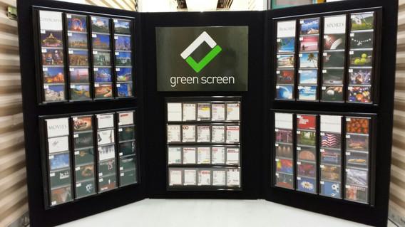 Green-Screen-Photo-Booth-Best-Shots.jpg