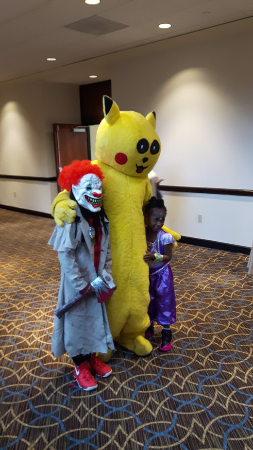 Halloween-Costumed-Party-For-Kids.jpg