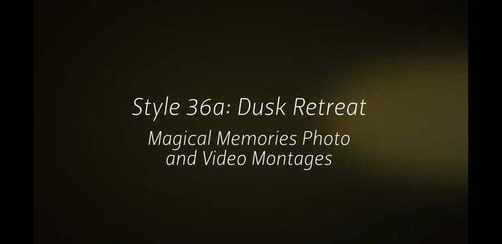 MME-Style-36:-Dusk-Retreat-Photo-And-Video-Montages.jpg
