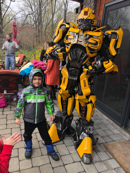 Robbot-Costumed-Character-With-A-Boy.jpg
