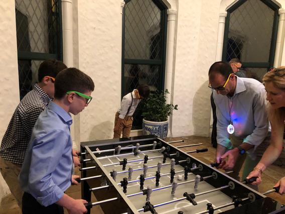 Foosball-Game-Table.png
