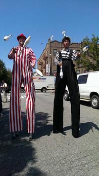 Man-Stilt-Walking-Juggler.jpg