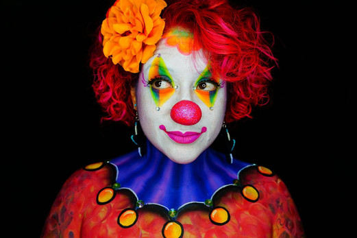 Clown-Full-Body-Paint.jpg