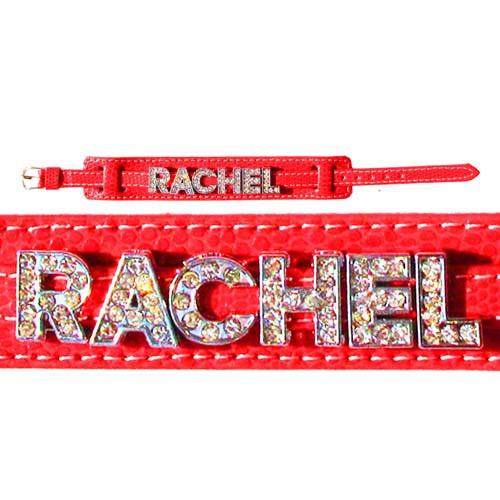 Customized-Bracelet-Name.jpg