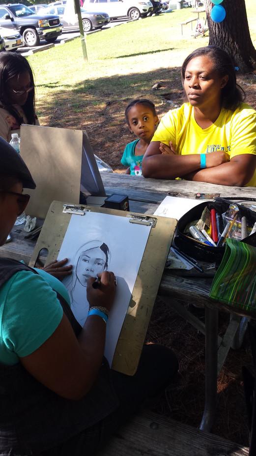 Cartoonist-Live-Drawing-Of-Woman.jpg