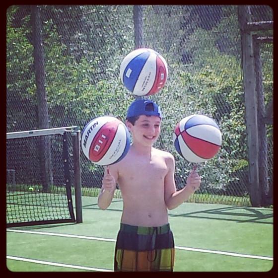 Basketball-Tricks.jpg