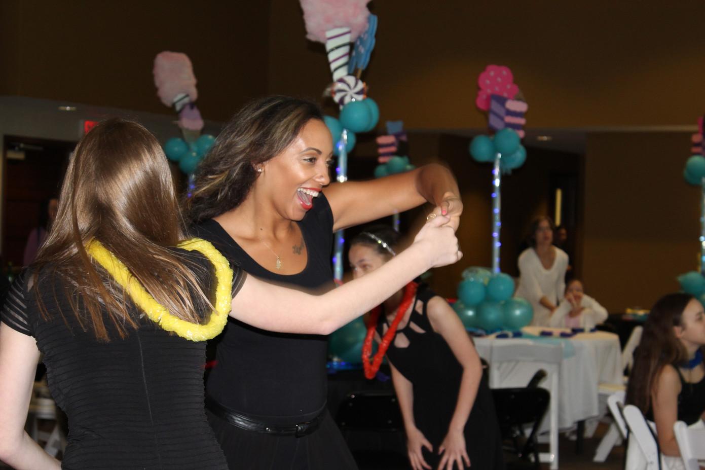 Ladies-Dance-Party.JPG