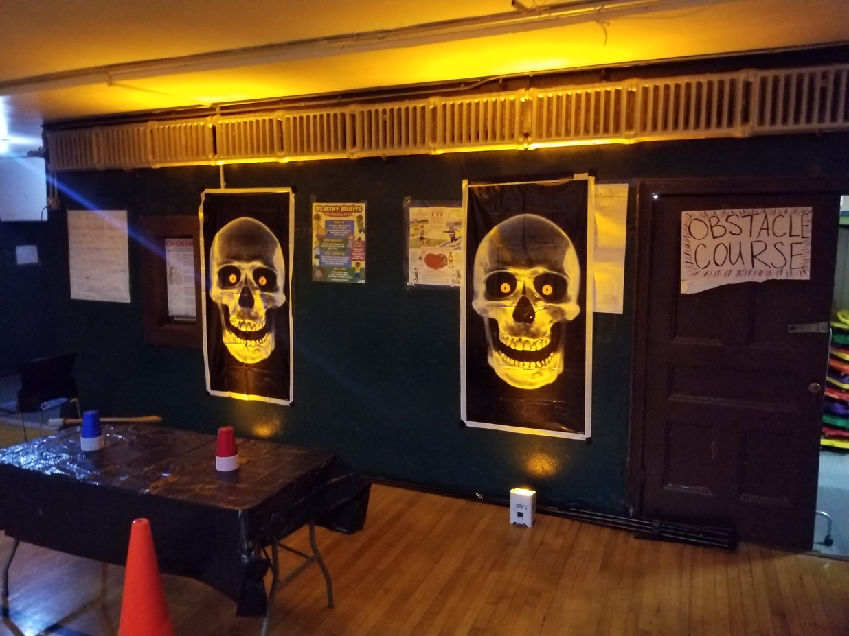 Halloween-Themed-Party-Set-Up.jpg