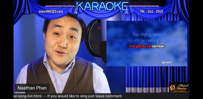 Virtual-Karaoke-With-Nathan.jpg