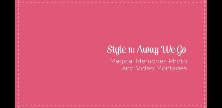 MME-Style-11:-Away-We-Go-Photo-And-Video-Montages.jpg