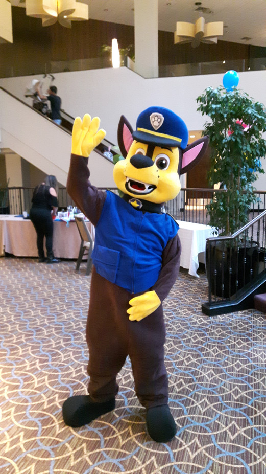 Police-Dog-Costume-Character.jpg