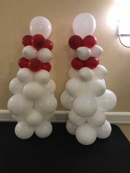 DIY-Balloon-Columns-For-Event.jpg