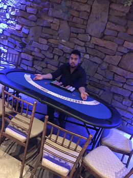 Casino-Game-Party-Event.jpg