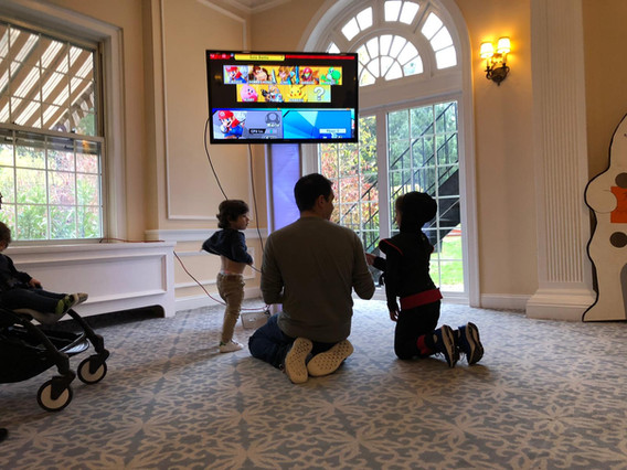 Rent-Video-Game-For-Kids.jpg