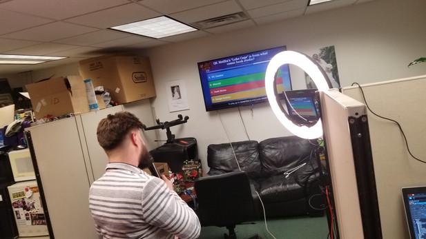 MC-Virtual-Zoom-Prom-Game.jpg