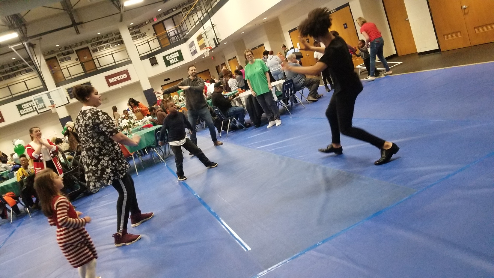 Event-Lead-Dancer.jpg