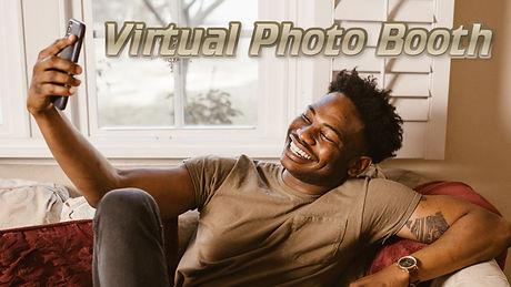 Virtual Photo Booths.jpg