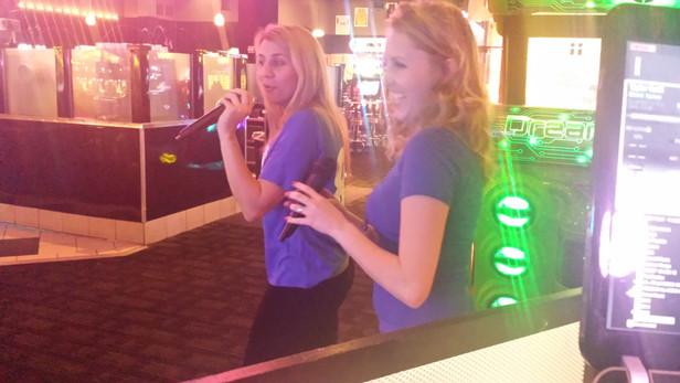 Ladies-Karaoke-Duet.jpg