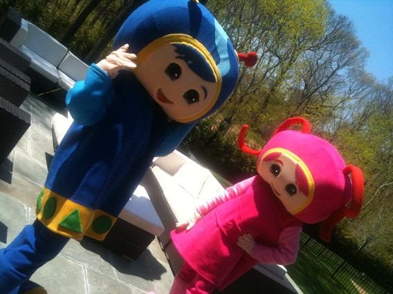 Boy-In-Blue-And-Girl-In-Pink-Mascot.jpg